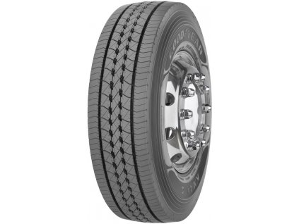 GoodYear KMAX S 245/70 R17,5 136/134 M M+S