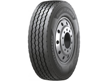 Hankook AM09 325/95 R24 162/160 K M+S
