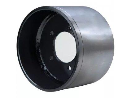 Trelleborg 4,00E-9 disk se závěrným kruhem