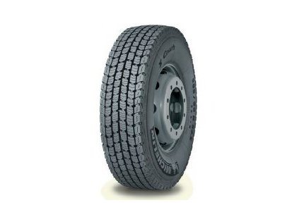 Michelin X COACH XD 295/80 R22,5 152/148 M M+S