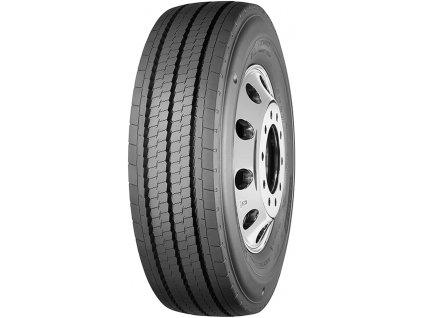 Michelin X INCITY Z 295/80 R22,5 154/149 J M+S
