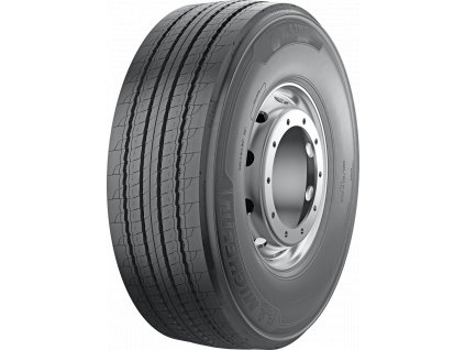 Michelin X Line Energy F 385/55 R22,5 160 K M+S
