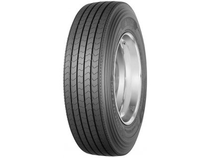 Michelin X Line Energy T 245/70 R17,5 143 J