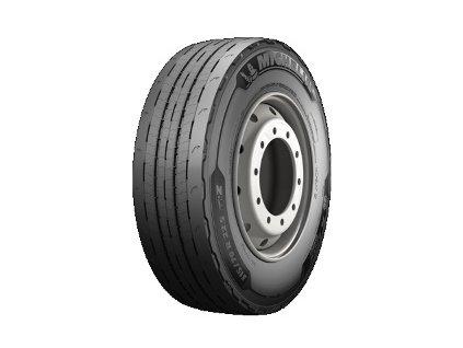 Michelin X Line Energy Z2 315/70 R22,5 156/150 L M+S