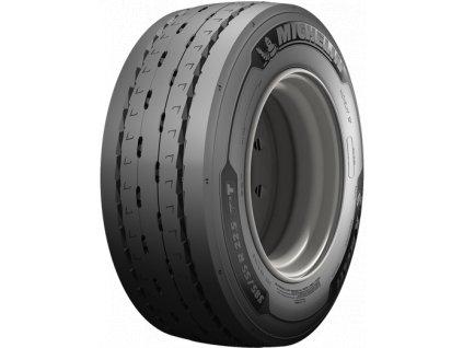 Michelin X MULTI T2 215/75 R17,5 136/134 J M+S