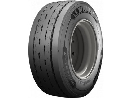 Michelin X MULTI T2 245/70 R17,5 143/141 J M+S