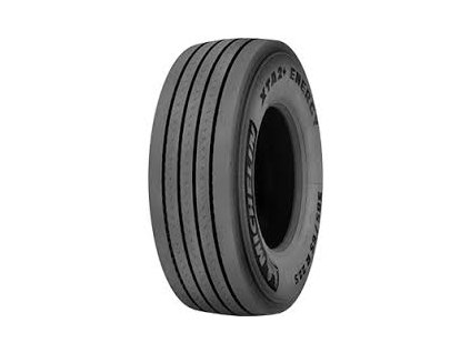 Michelin XTA2 ENERGY 285/70 R19,5 150/148 J