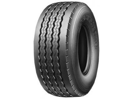 Michelin XTE2 245/70 R19,5 141/140 J M+S