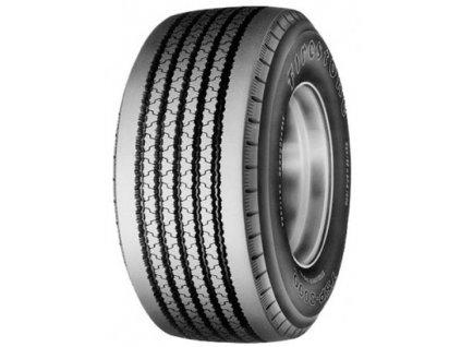Firestone TSP3000 425/65 R22,5 165 K M+S