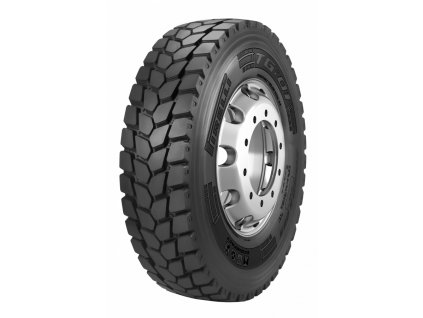 Pirelli TG:01S 13 R22,5 156/150 K M+S