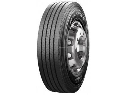 Pirelli Itineris S90 315/70 R22,5 156/150 L M+S