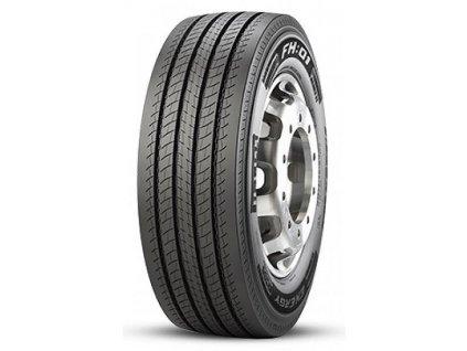 Pirelli FH:01S Energy 385/55 R22,5 158/160 K M+S