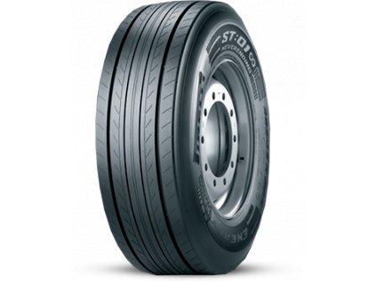 Pirelli ST:01 Neverending 385/55 R22,5 160 K