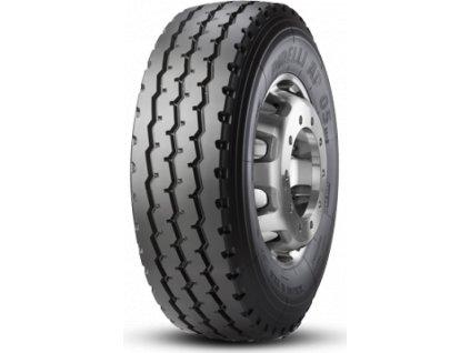 Pirelli AP05S 385/65 R22,5 160 K M+S