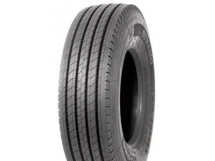 Dynamo MFR65 315/70 R22,5 156/150 L M+S