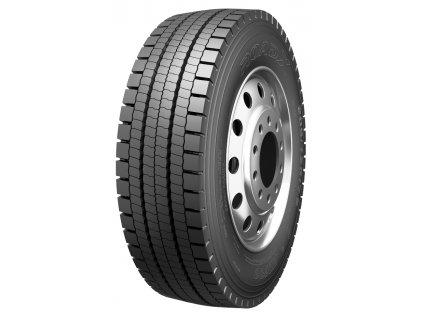 Dynamo MDL65 315/70 R22,5 156/150 L M+S