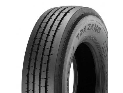 Trazano CR960A 315/80 R22,5 154/151 M