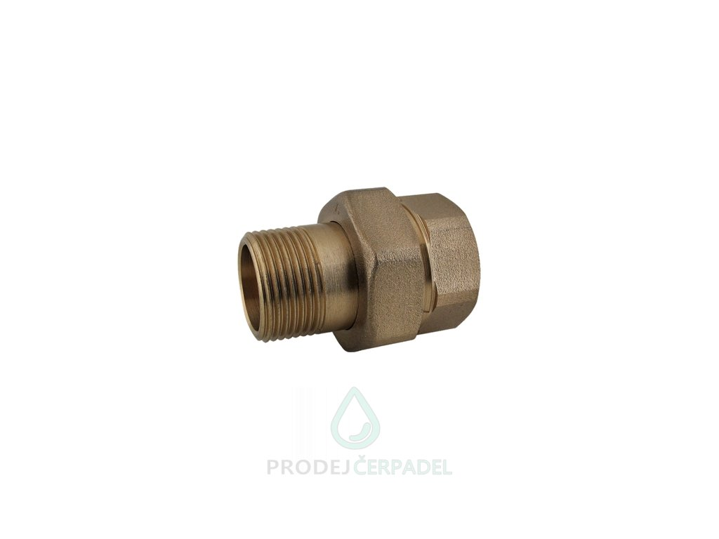 art 6100 topenarske sroubeni prime s plochym tesnenim (1)