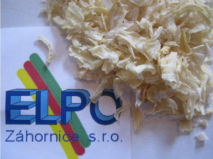 Cibule sušená 100g