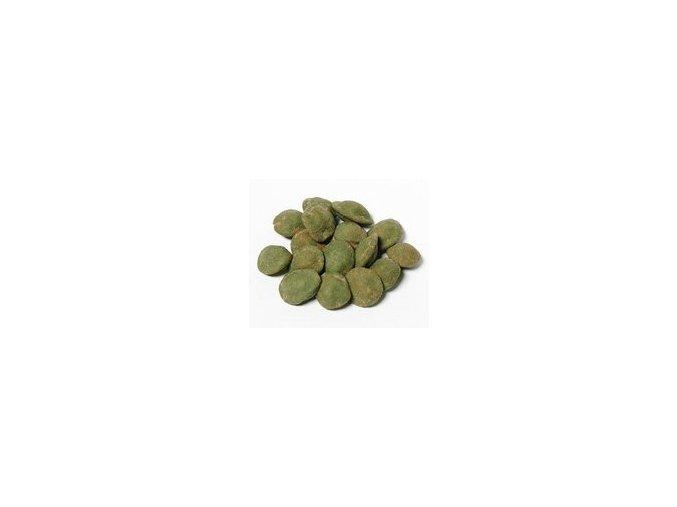 Arašídy ve Wasabi  1kg