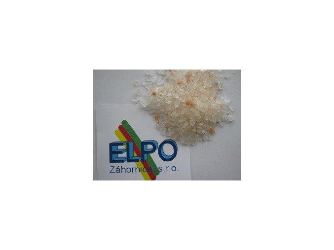 Himalajská sůl - hrubozrnná 250g