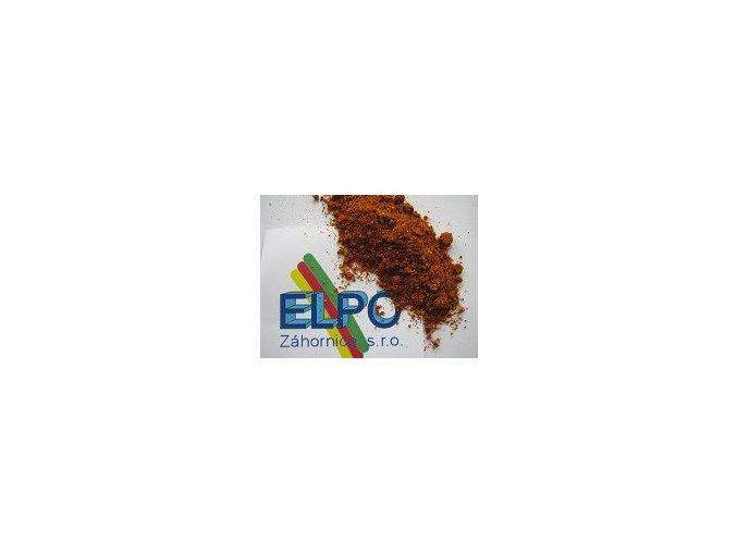 koření Gulášové koření bez glutamanu 50g