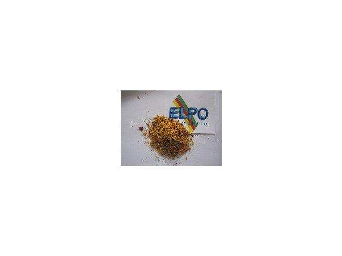 koření Aztécký poklad 100g