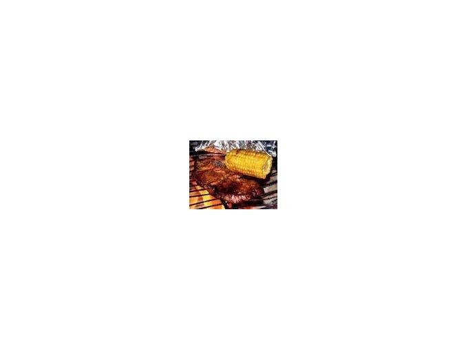 Česneková s petrželí 80g