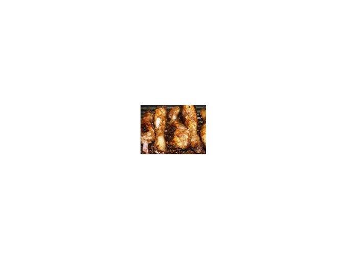 Rozmarýnová - koření 80g