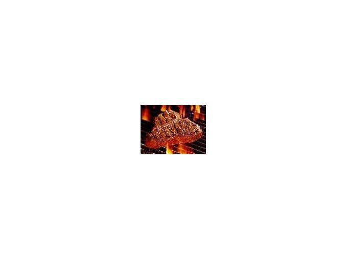 Steak olejová - koření 110g