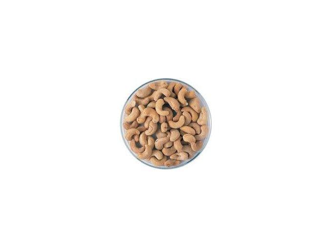 Kešu pražené solené 1kg