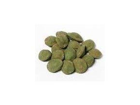Arašídy ve wasabi 100g