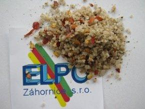 Čertovská sůl 100g