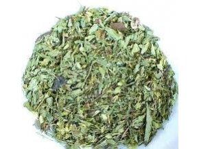 Stevia list sušená 50g