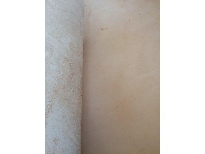 Třísločiněná hlazenice přírodní tl. 3,4 mm