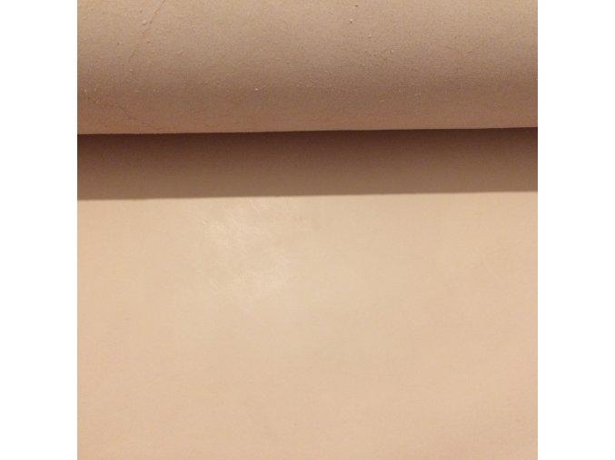 Třísločiněná hlazenice přírodní tl. 1,8 mm