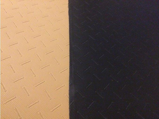 Plotna Continenal 1,8 mm