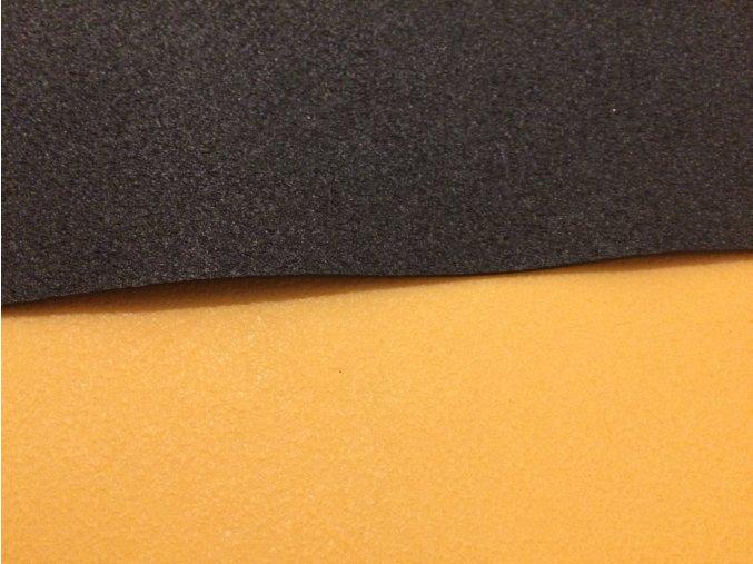 Plotna Crespino 1,8 mm