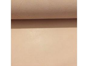 Třísločiněná hlazenice přírodní tl. 2,6 mm