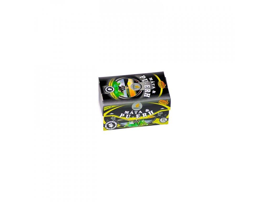 pu erh s citronem 40g 20x2g (1)