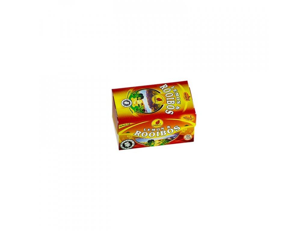 rooibos lemon 40g 20x2g (1)