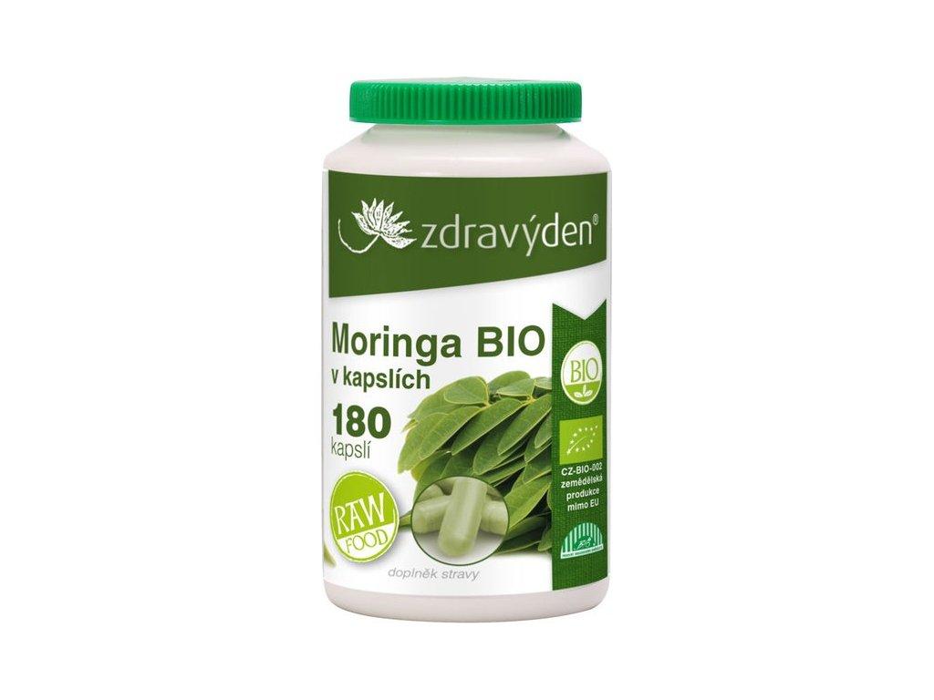 moringa bio 180 kapsli gdj10a5.jpg 800x600 q85 subsampling 2