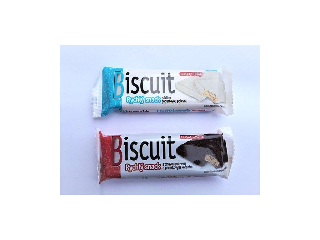 foto Biscuit web