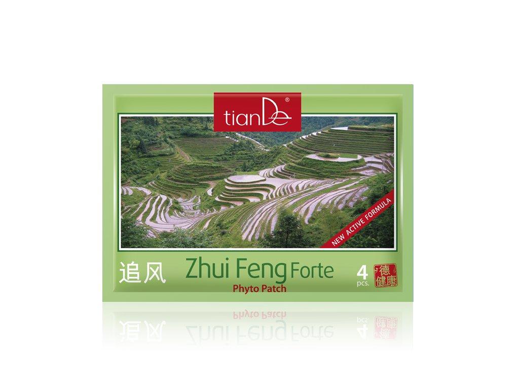 Zhui feng