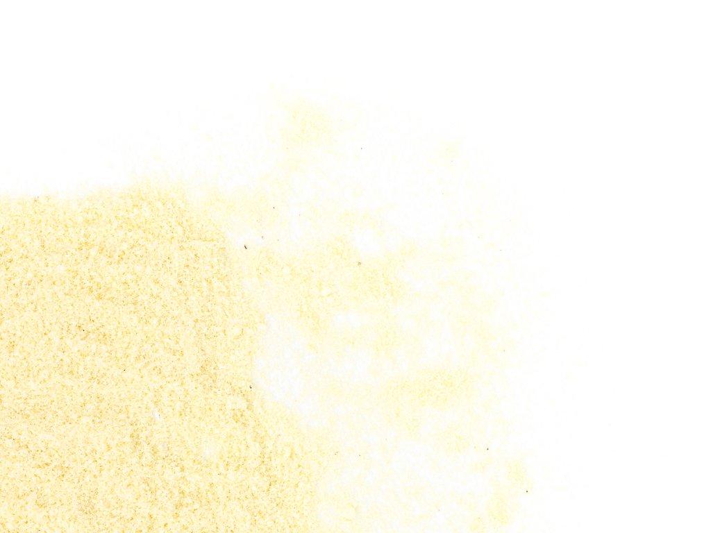Kokosová mouka 250g