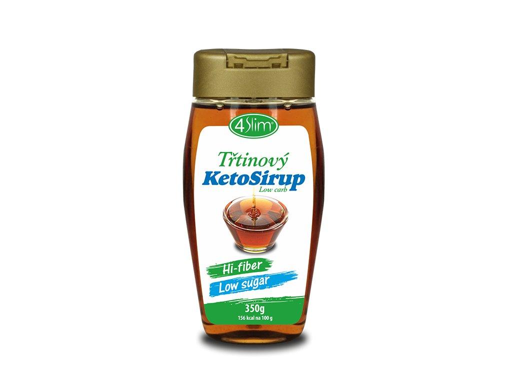ketosirup350g44