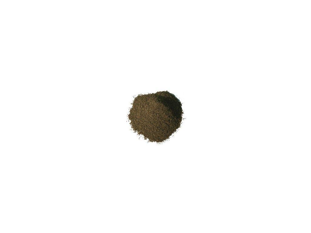 jednodruhove pepr cerny ml