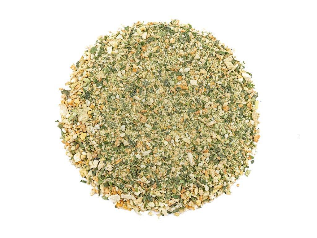 4151 vegeta lyofilizovana mrazem susena 1 image
