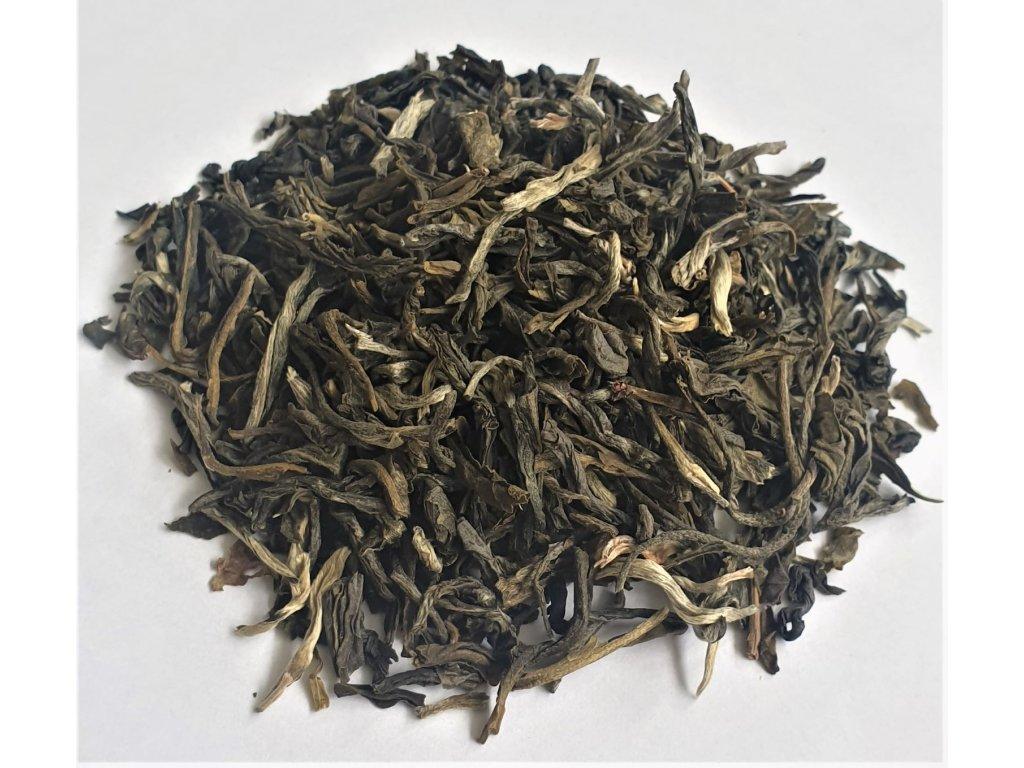 Bílý čaj - Mao Feng