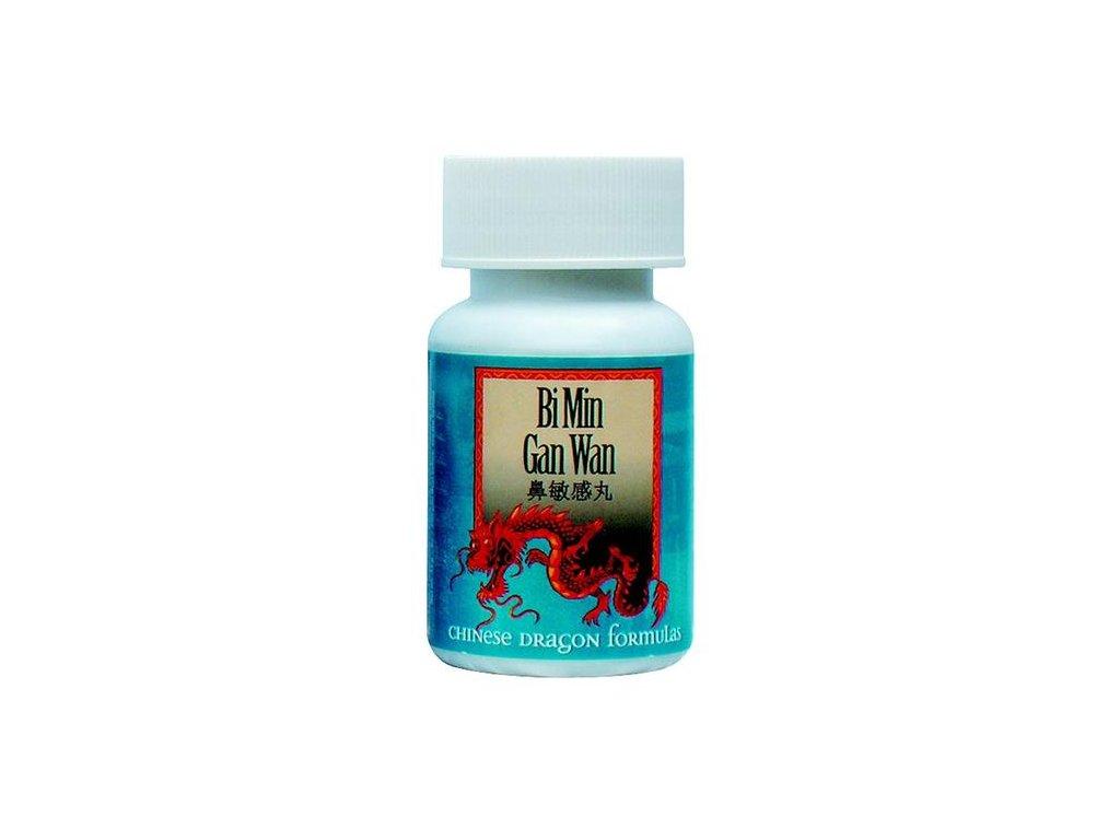VYVANUTÍ DRAČÍ JESKYNĚ (007) 200 kuliček/ 100 tablet 33 g